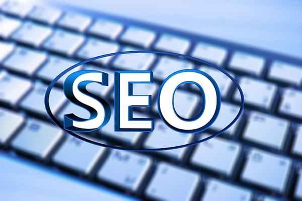 Pozycjonowanie strony www firmowej w wyszukiwarkach internetowych
