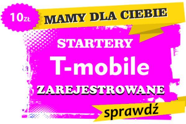 Zarejestrowane karty sim Tułowice  sprzedam zadzwoń 887 332 665