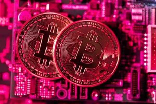 Zarabiaj –  Bitcoin Compass login  –  Bitcoin Compass platform