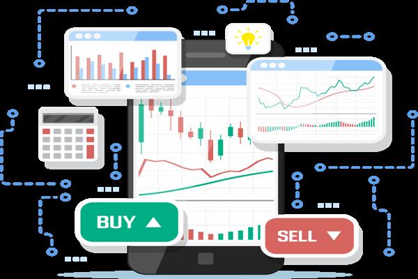 Inwestycyjna Polisa Recz  czy warto zarabiać w MarketMaster?