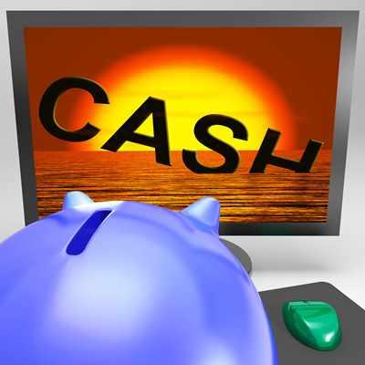 Kredyty bez bik Suwałki  zawnioskuj i wyślij sms o treści: WNIOSEK na 7393 (3.69 zł za sms)