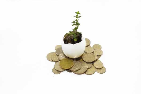 Kredyty bez bik Dobra  zawnioskuj i wyślij sms o treści: WNIOSEK na 7393 (3.69 zł za sms)