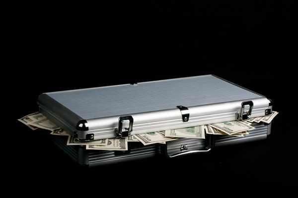 Pożyczki Brześć Kujawski   zawnioskuj i wyślij sms o tresci WNIOSEK na 7393    (3.69 zł za sms)