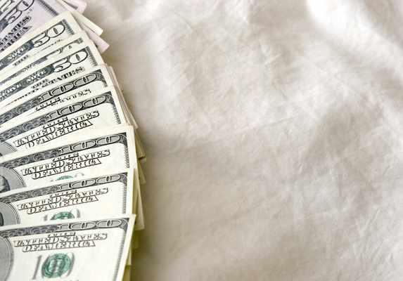 Kredyt bez bik Koziegłowy  Wyślij Sms O Treści WNIOSEK Na 7393  –   (3.69 Zł Za Sms)