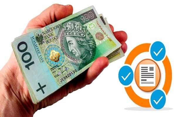 Internetowy kredyt bez formalności. zawnioskuj wyślij sms WNIOSEK na nr 7257    ( 1szt/2,46)
