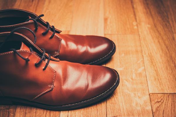 Naprawa butów Rydułtowy