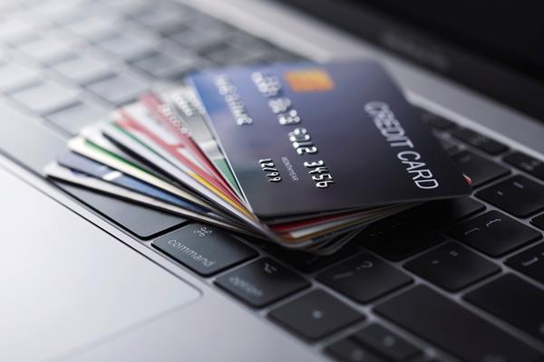 Pożyczka sms dla zadłużonych – pożycz szybko i odpowiednio w parę minut! Mysłowice  wyślij sms O TREŚCI:  WNIOSEK na  7257